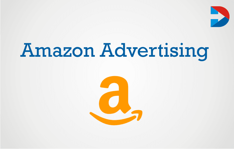 Amazon Advertising Campaign