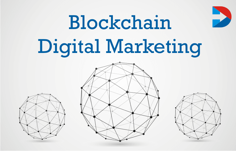 Blockchain Digital Marketing