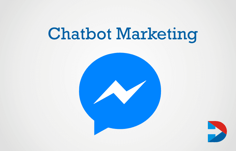 Chatbot Marketing: How Chatbots Can Benefit Your Marketing Strategy