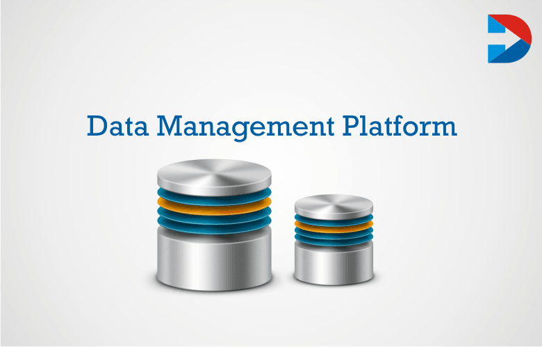 What Is A Data Management Platform?