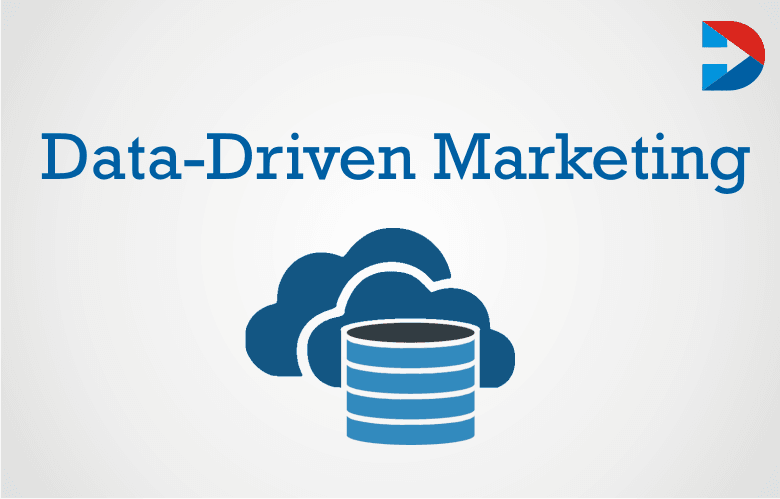 What Is Data-Driven Marketing? – The Ultimate Guide To Data Marketing