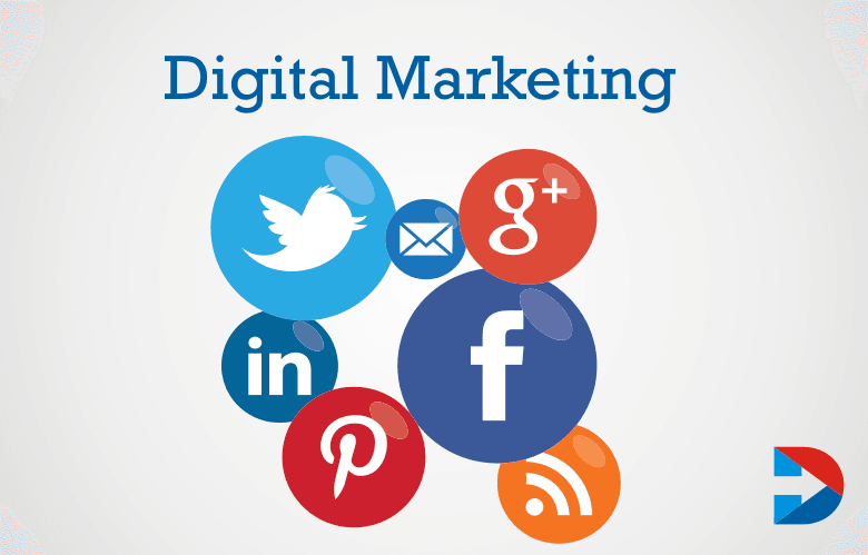 What Is Digital Marketing: The Ultimate Guide