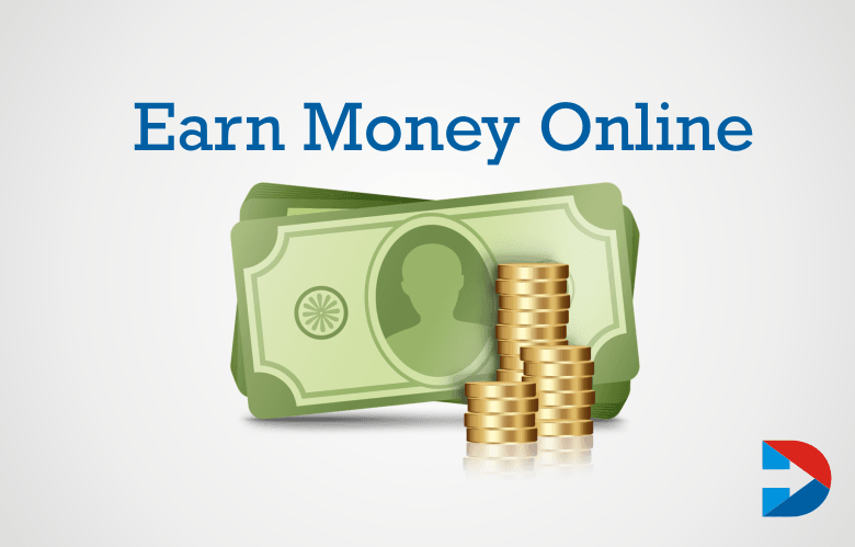 100 Genius Ways How To Make Money Online From Home