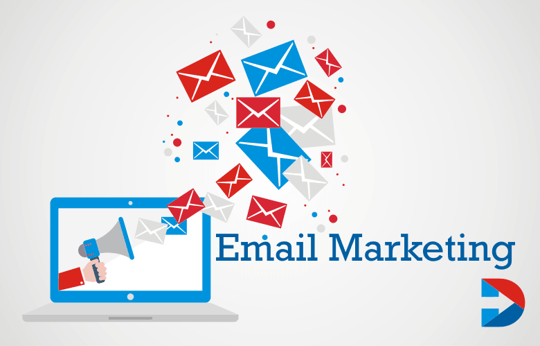 Email Marketing: Getting Started With Email Marketing In 2021