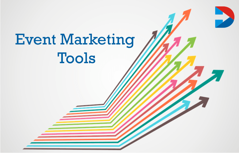 Event Marketing Tools
