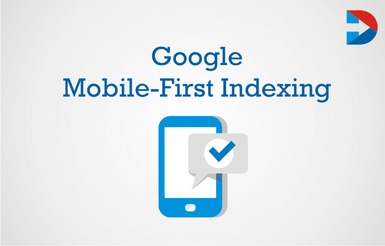 Google Mobile-First Indexing