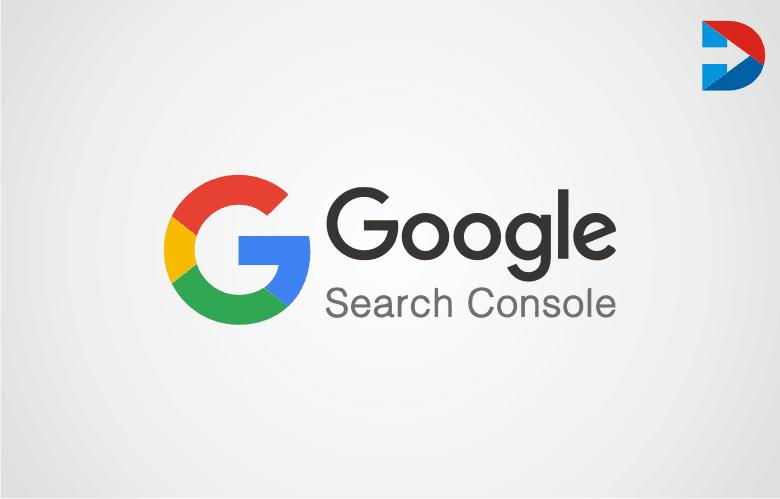 Google Search Console: The Ultimate Guide