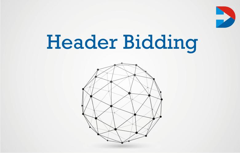Header Bidding: The Ultimate Guide To Header Bidding In Programmatic