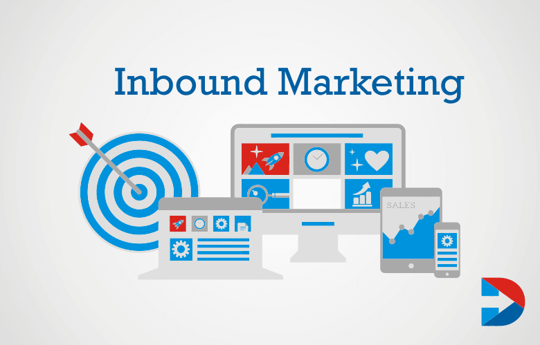 Inbound Marketing: The Ultimate Guide