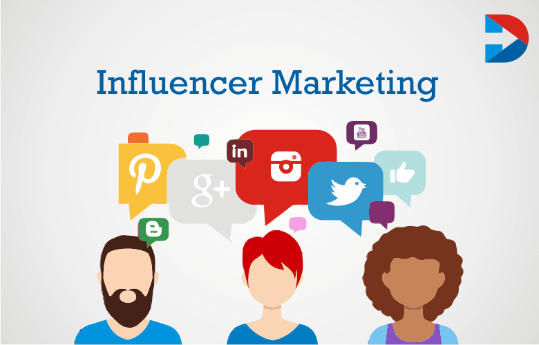 Influencer Marketing: The Future Of Online Digital Political Campaigns