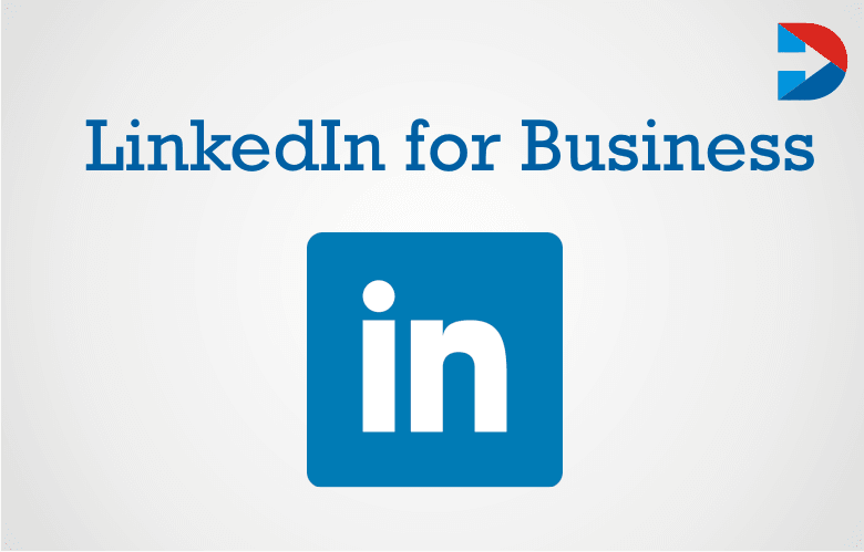 LinkedIn For Business: The Ultimate Guide To Publishing On LinkedIn