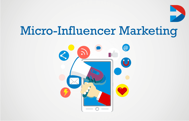 Micro-Influencer Marketing