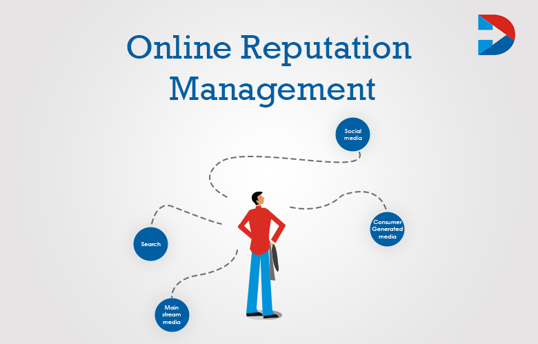 Online Reputation Management: Guide For Digital Marketers