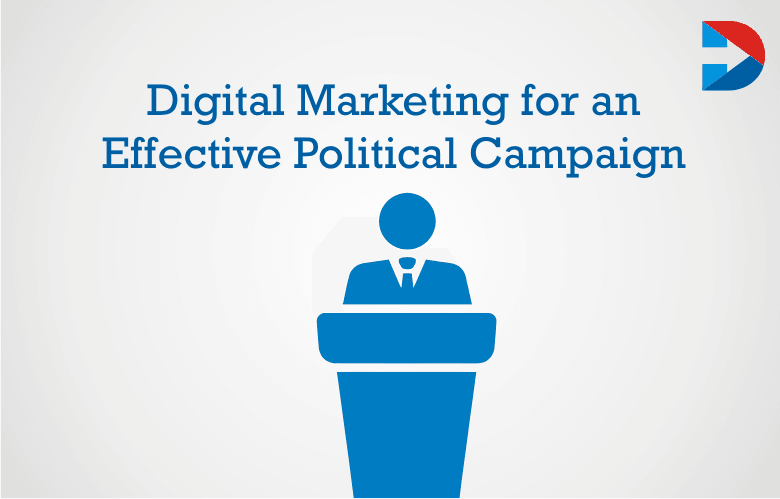 Political Campaign Management Tools