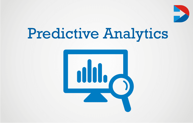 Predictive Analytics: The Ultimate Guide Data Analytics 2020