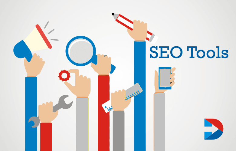 SEO Tools: The Complete List Of Search Engine Optimization Tools