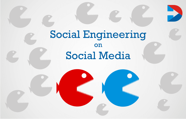 What Is Social Engineering On Social Media?