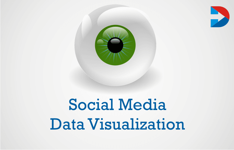 Social Media Data Visualization