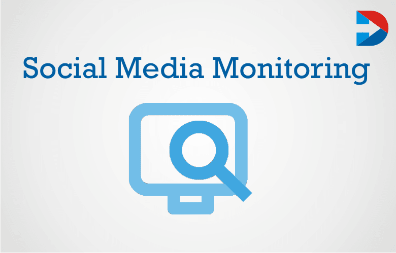 Social Media Monitoring: The Ultimate Guide To Social Media Intelligence