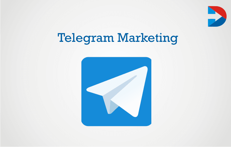 Telegram Marketing
