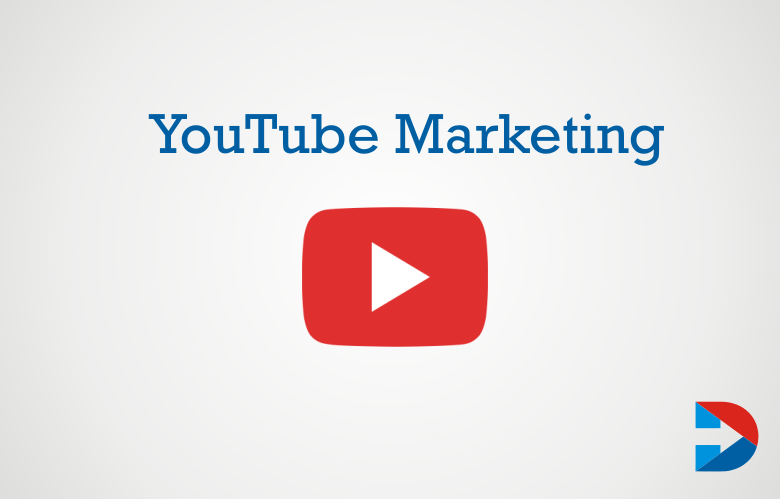 YouTube Marketing: The Ultimate Guide