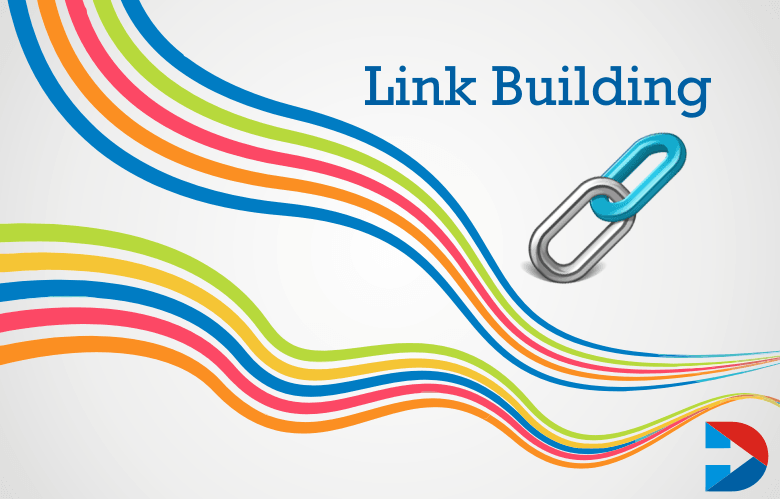 Link Building: Guide To Content Link Building For SEO 2020