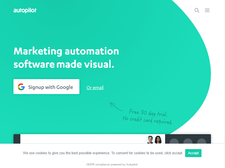 Marketing Automation: Guide to Automating Your Marketing Actions