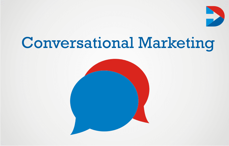 What Is Conversational Marketing?
