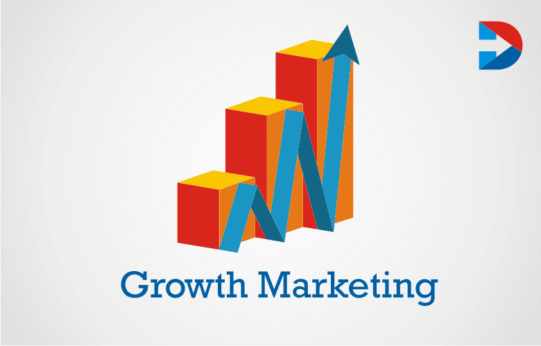 Growth Marketing : Digital Growth Hacking Explained
