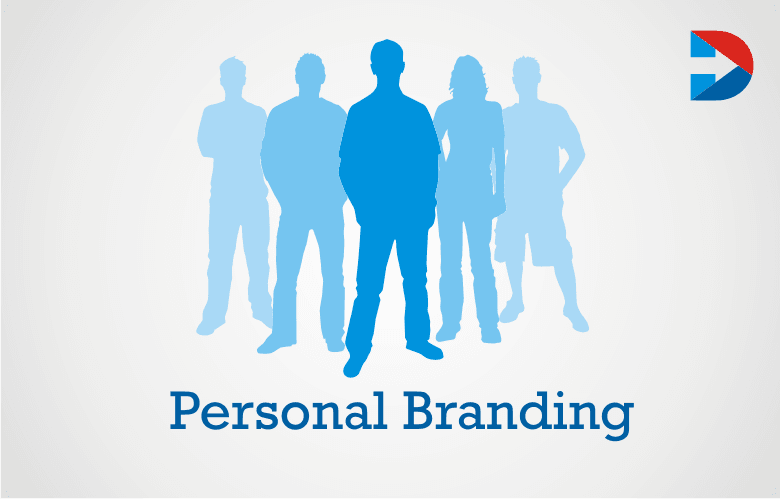 What Is Personal Branding? How To Build A Personal Brand?