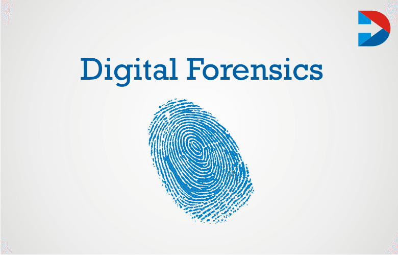 Digital Forensics & Incident Response : Digital Forensics Tools 2020