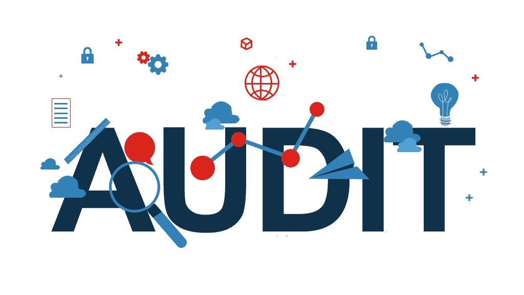 Advanced WordPress Audit