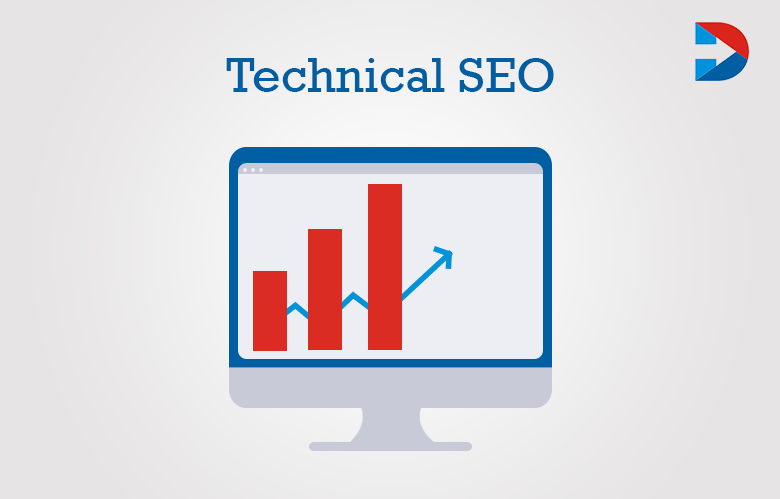 Technical SEO : Guide To A Full Advanced Technical SEO Audit