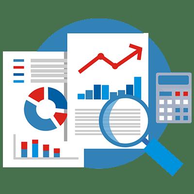 WordPress Technical Audit