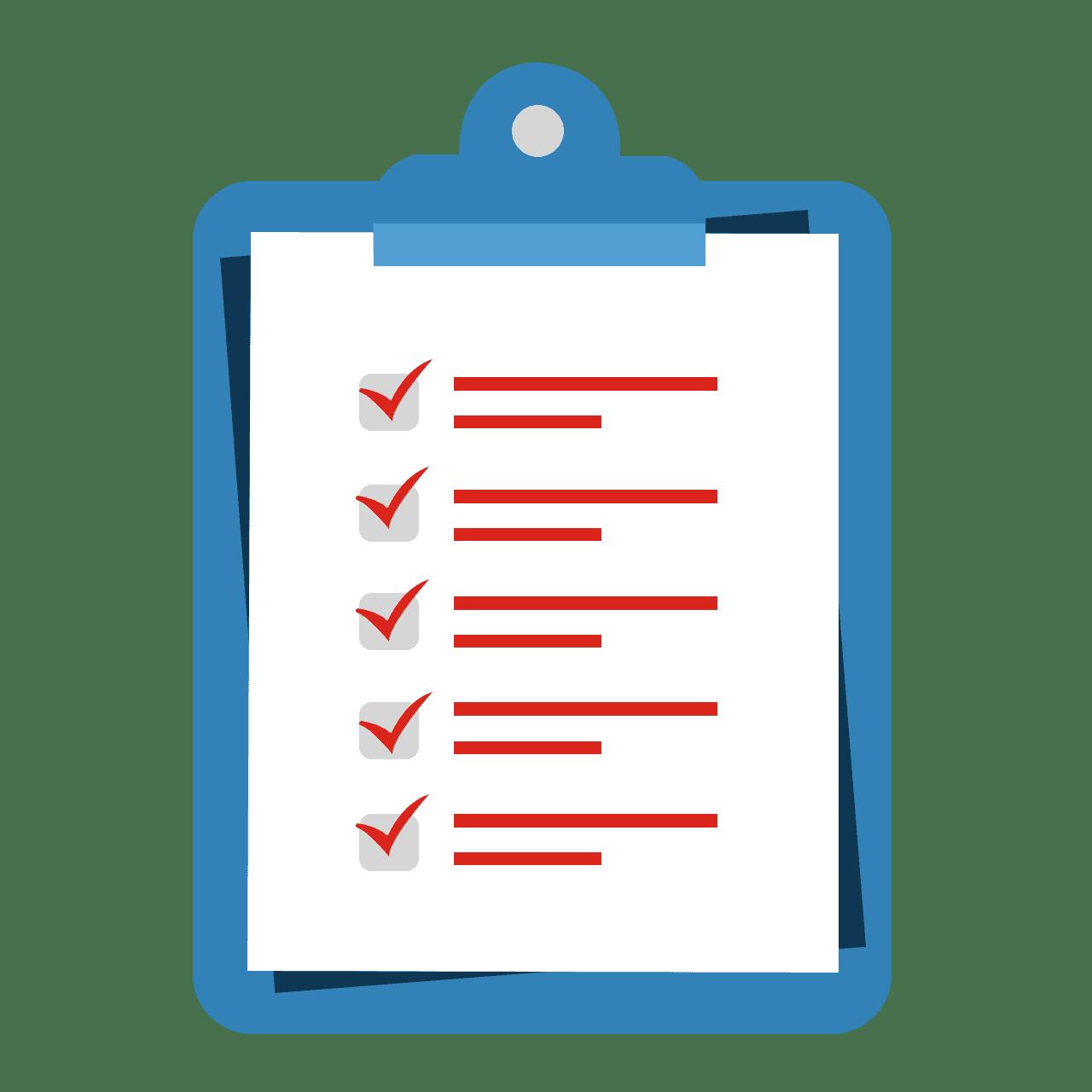 WordPress WordCount Audit