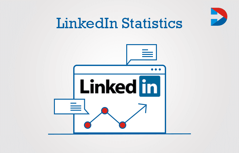 50 LinkedIn Statistics Every Marketer Should Know In 2020