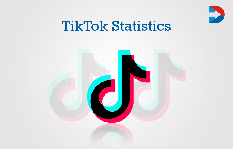 50 Fascinating TikTok Statistics For 2020