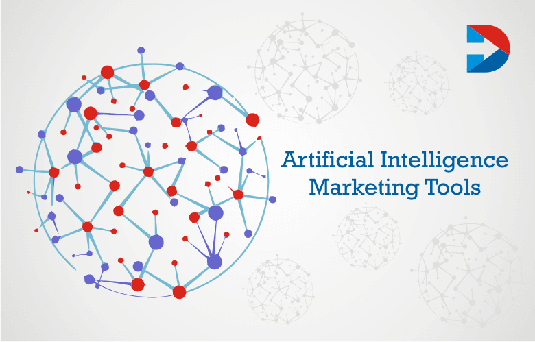50 Artificial Intelligence Marketing Tools For Business Growth