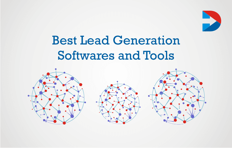 Lead Generation Softwares And Tools