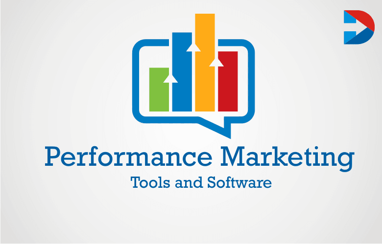 Best Performance Marketing Tools And Software