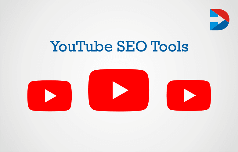 YouTube SEO Tools For Video Rankings For 2020
