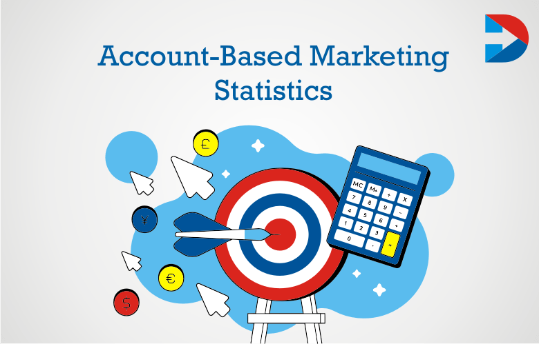 50 Account-Based Marketing Statistics For B2B Marketers In 2020