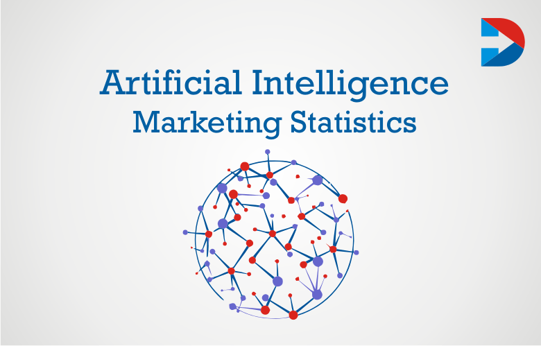 Artificial Intelligence Marketing Statistics