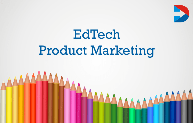 EdTech Marketing