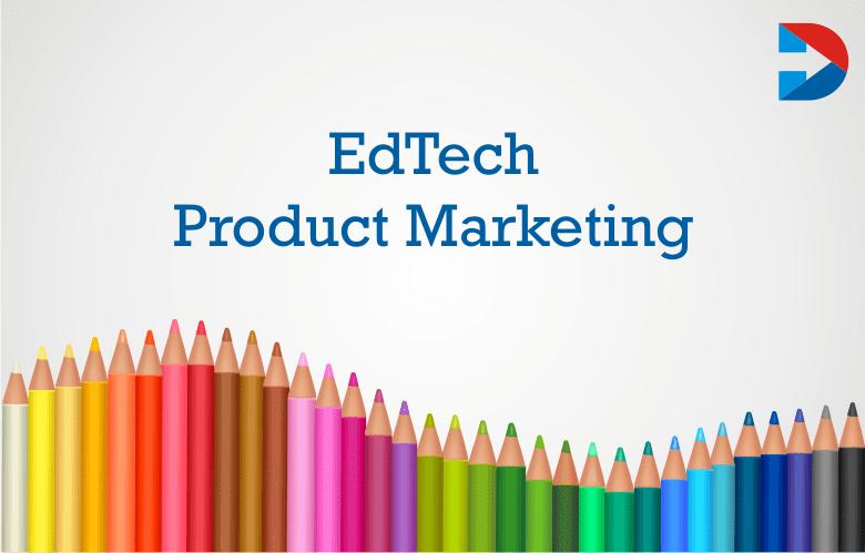 Education Marketing : Best Educational Product Marketing Strategies In 2020