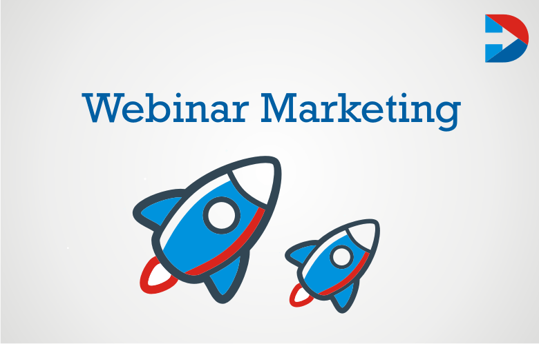 Webinar Marketing: 50 Proven Tips To Double Your Webinar Sales