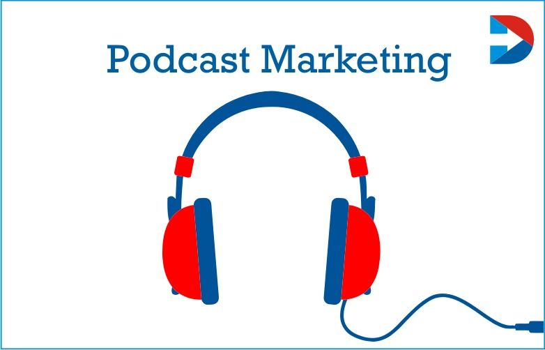 Podcast Marketing: 50 Best Tools To Help Market Your Podcasts