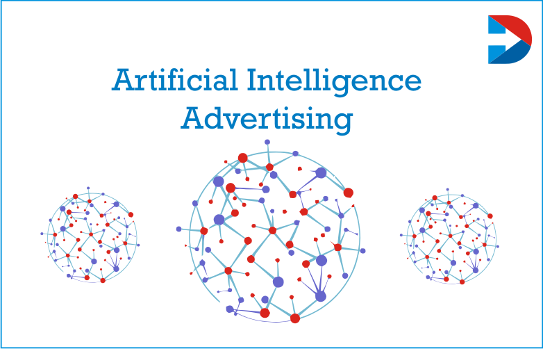 Artificial Intelligence Advertising
