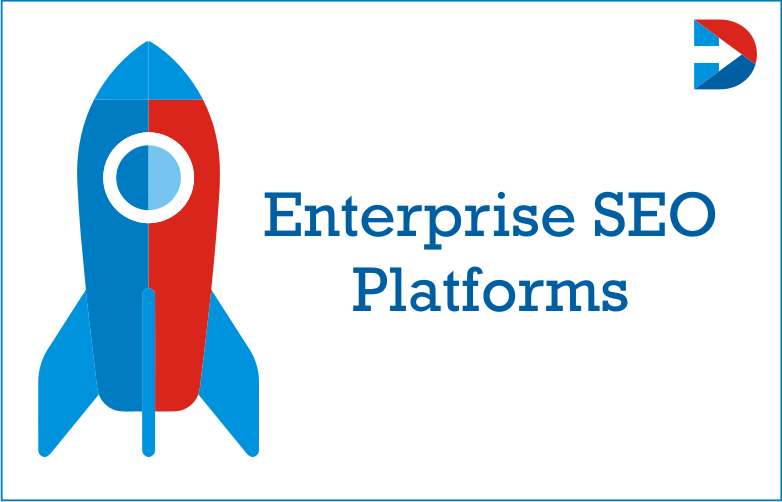 Enterprise SEO Platforms
