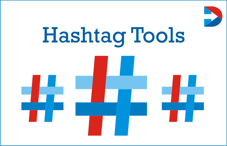 Hashtag Tools: Top Hashtag Generator And Hashtag Tracking Tools For Social Media Marketing